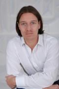 Christoph Breitwieser